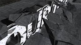 Screenshot of template 94